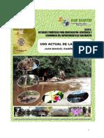 16558529-Uso-Actual-Tierras-2007.pdf