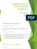 PPT Fundamentos