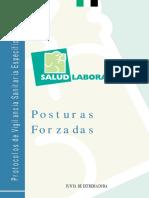 Post Forzadas