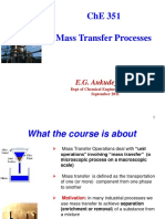 Mass Transfer Process Lecture Note.pdf