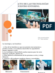 Impacto-de-las-tecnologías-en-nuestro-entorno.pptx