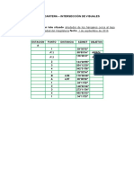 MODELO DE CARTERA.docx