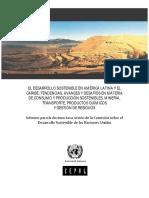 LatinAmericaCarib-DocumentoPreliminarRIMLAC.pdf