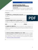 1. Programa Portugues 1