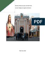 Proyecto Parroquia 13 Agosto 2016 (1)
