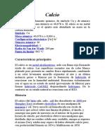 calcio-grupo_de_biologia-sales_minerales.docx