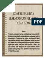 TAHAN GEMPA.pdf