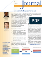 december-january-2012.pdf