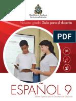 Guia_de_docente_Espanol_9.pdf