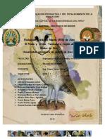 Monitoreo de Fauna_ Otilia-prado