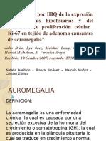 disertacion inmuno hipofisiaria