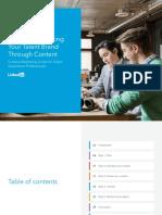 Linkedin Content Marketing Guide en Us