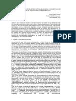 260546747-imputacion.pdf