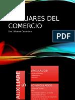 Auxiliares del Comercio.pptx