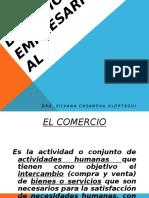 Empresarial 1.pptx