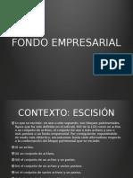 Fondo Empresarial.pptx