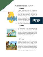 JUEGOS TRADICIONALES DEL ECUADOR.docx