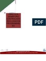 Plc Semaforo (2)
