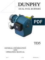 TD5 R04 Manual Eng