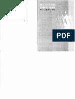 Barfield Thomas (- Diccionario De Antropologia.pdf
