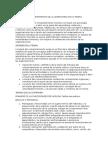 Teoria Del Comportamiento de La Administracion o Teoria Conductista