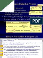 Design Methods Ch 1b 452 (1)
