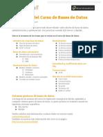 TemarioPDFCursodeBasesdeDatos2016 (1)