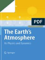 The Earth's Atmosphere - K. Saha.pdf