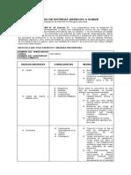 NOCHERO.pdf
