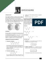 SINTITUL-13.pdf