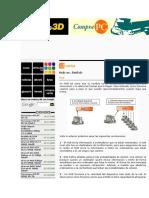 Noticias 3D - Articulo Hub Vs_ Switch2