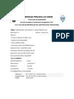 ALBAÑILERIA LUNES.docx