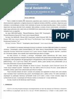 ELA---PCDT-Formatado---port1451-2015
