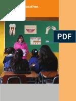 manual_contenidos_educativos tec cepill.pdf