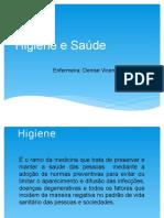 Higiene-Saude (2).pptx