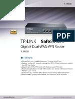 TL-ER6020_v1_Datasheet.pdf