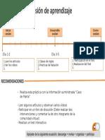 Plantilla_Planificacion(1)