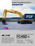 PC450_6_FR_0801 (1)