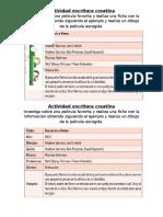 Actividad escritura creativa ficha.docx