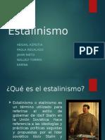 Estalinismo.pptx