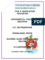 FLORES FALCON ALMA YADIRA_TEMA I.docx