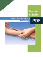 Guia Procedimentos Cirúrgicos 2013