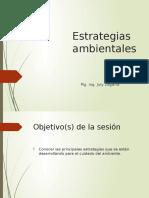 3._Estrategias_Ambientales (1)