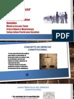 DERECHO PUBLICO MARCO LEGAL.pptx