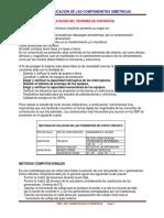 05  APLICACION DE LAS COMPONENTES  SIMETRICAS.pdf