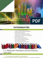 UNIDAD-1.-FUNDAMENTOS.pptx