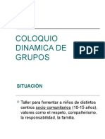 COLOQUIO-DINAMICA-DE-GRUPOS.ppt