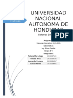 SISTEMAS-OPERATIVOS-EMBEBIDOS.docx