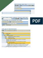 234002678-Sap-Modulo-Mm.pdf