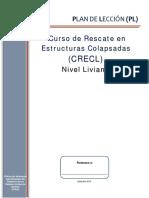 CURSO CRECL